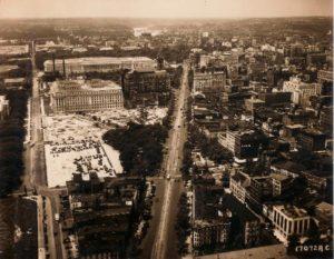 600_Aerial_View_of_Washington_circa_1931-1932