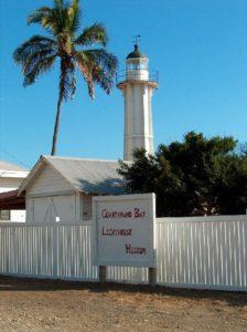 600_cuba_gtmo_lighthouse_museum