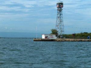600_cuba_tower_water_gate